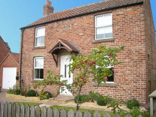 Argil Cottage, 4 Star Gold Award, North York Moors