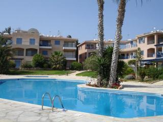 Διαμέρισμα 4158-Πάφος, Pafos