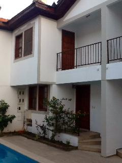 'BarInak' Apartment  in Dalyan, Turkey