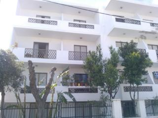 Angela Towers Apartments, Kos Town