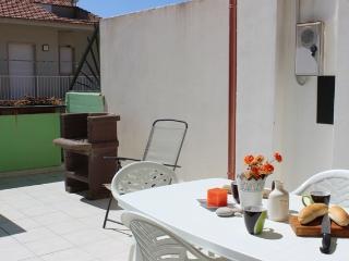 Mare In Sicilia appartamento per 10 peronone