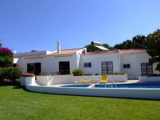Casa Catarina, Pera