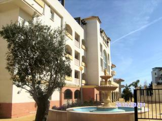 C2B Royal Golf Apartments  Riviera Del Sol, Mijas Costa.
