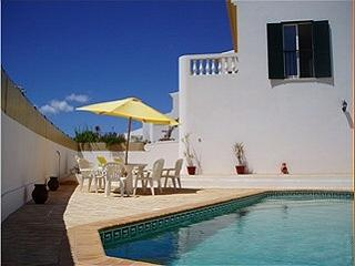Casa Severn, holiday rental in Espiche