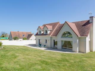 Gîte**** for 15- 20  persons  Next to beach, Arromanches-les-Bains