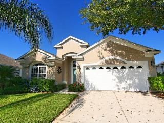 Windsor Palms - Beautifully Upgraded Pool Home