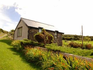 Molly Cottage, Schull