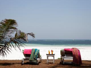 Four Twenty South, Diani Beach