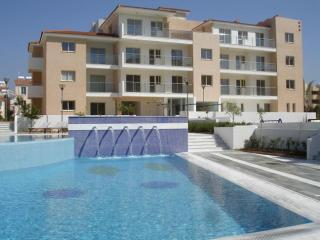 Διαμέρισμα 4279-Πάφος, Pafos