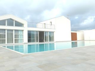 Cadelmagra Villa + Dependance - piscina & vicino alla spiaggia, Ameglia