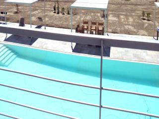 Villa Cadelmagra + Dependance - Pool & near beach