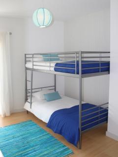 Holiday Apartment Rentals