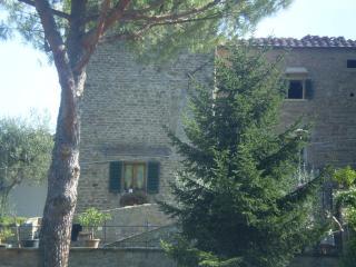Torre dei Ceanzi