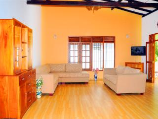 Spacious Two Bed Apartment near Galle City.
