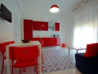 Residence Sorrento, Sorrente