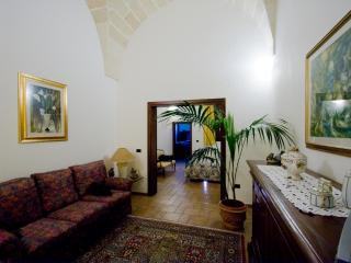 "APARTMENT ""IL DELFINO 1"""