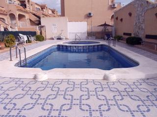Appartement à Orihuela Costa, San Miguel de Salinas