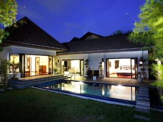 Villa Julah, Nai Harn