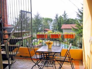 Villa Filippa B, San Baronto