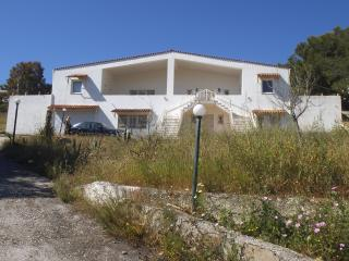 HOLIDAY VILLA IN Nr.athens Attica lavrio, Sounio