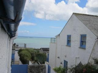 Jowders Cottage, Marazion