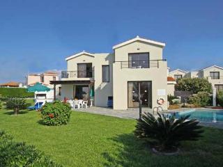 4274-Paphos Villa, Chlorakas
