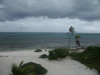 Casa del Sol - Beach View
