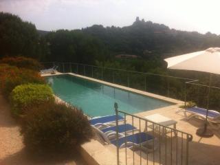 Villa Orla, Port Grimaud