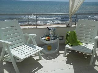 Casa vacanza sul mare, Santa Croce Camerina