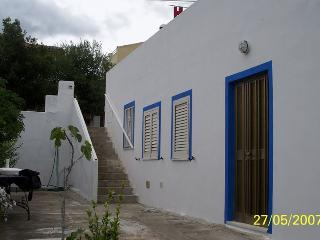 Chiara's Holiday Home, Cala Gonone