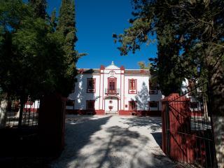 Casa Señorial Andaluza La Molina de las Monjas, Archidona