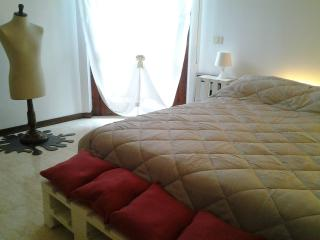 H&H HOLIDAY HOME BERGAMO