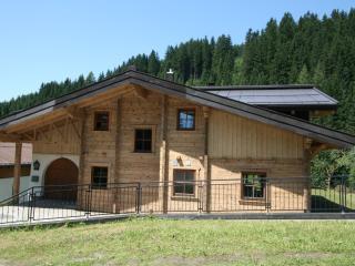 Chalet Olympic Austrian Alps, Filzmoos and Ski Amade region.