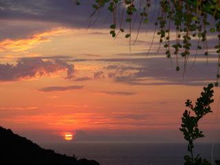 Villetta vacanze  Isola D'Elba, Rio Nell'Elba