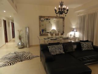 Jumeirah Beach Residence Apt, Dubaï