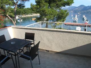 Apartmet near Dubrovnik