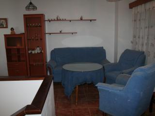 apartamentos sierradelhacho en plena  sierra, Montejaque