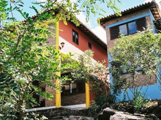 Alto do Cajueiro B&B