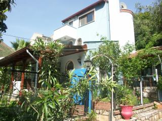 MG HOUSE-KEYF, Marmaris