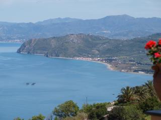 Villa Elios 3, Gioiosa Marea