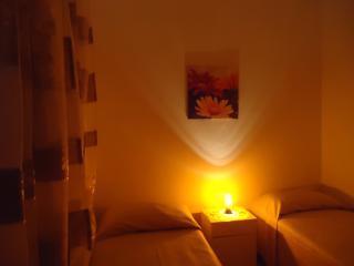Stella Di Mare.Appartamento a 600 metri dal mare, San Vito lo Capo
