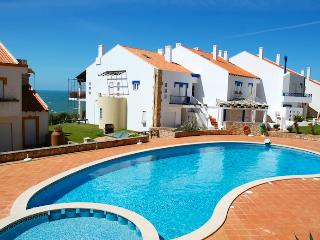 Starfish (By rental-retreats), Sao Martinho do Porto