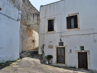 Bed & Breakfast & da zia Grazia, Ostuni