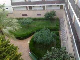apartamento mil palmeras, Pilar de la Horadada