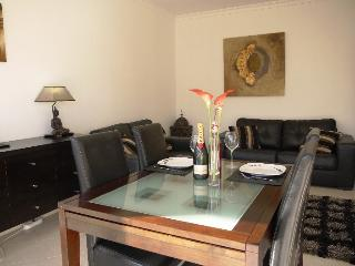 Brisamar Lovely 2 bed Apt