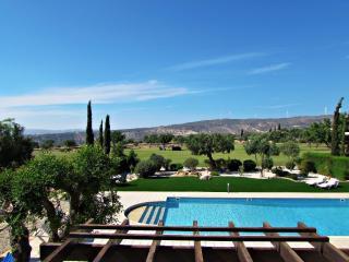Aphrodite Hills - 209, Paphos
