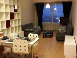 ISTANBUL DAILY RENT RESIDANCE, Istanbul