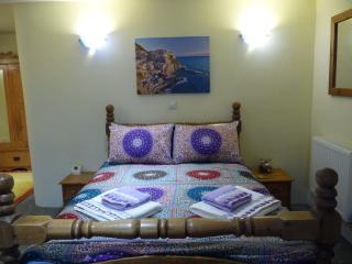 The Snug, Falmouth
