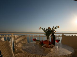Villa Mandolina -  best panoramic sea view, Split