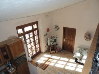 UMBRIA_Camera per soggiorno low cost@quiet!, Cascia